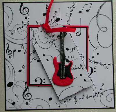 Music Topper Digi