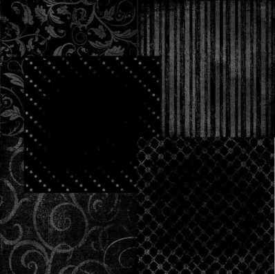 Black Papers preview