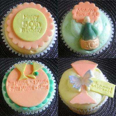 Lynseys cakes