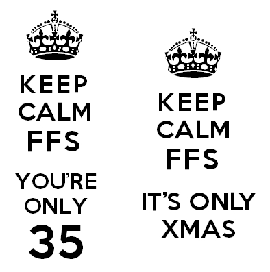 KC FFS examples