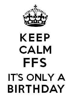 KC FFS BD