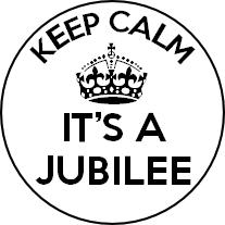 KC Jubilee