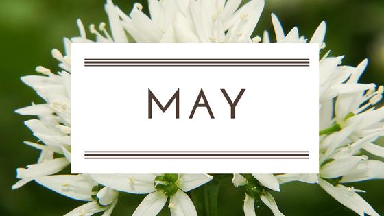 MAY(1)