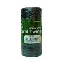 50m Heavy Duty Natural Twine