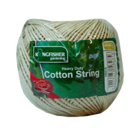 Heavy Duty Cotton String
