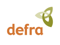 Defra registered seed merchant