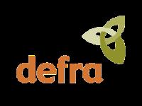 Defra registered seed merchant