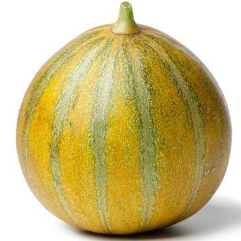 Melon Ogen Seeds