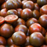 Tomato Black Cherry seeds