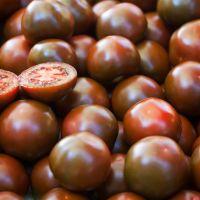 Tomato Black Cherry seeds