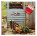 Garden Planner by Ktwo Products