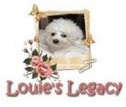 louie legacy