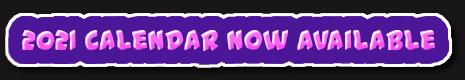 2021 calendar banner