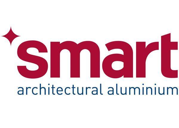Smart Aluminium
