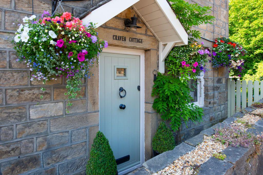 Craven-Cottage-4-1024x683