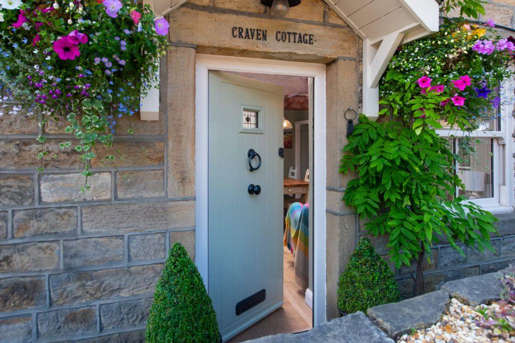 Craven-Cottage-5-1024x683