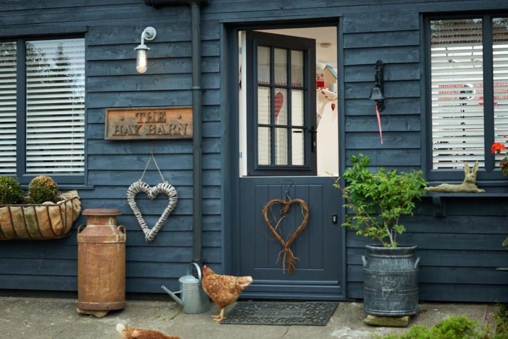 The-Hay-Barn-25-1024x683