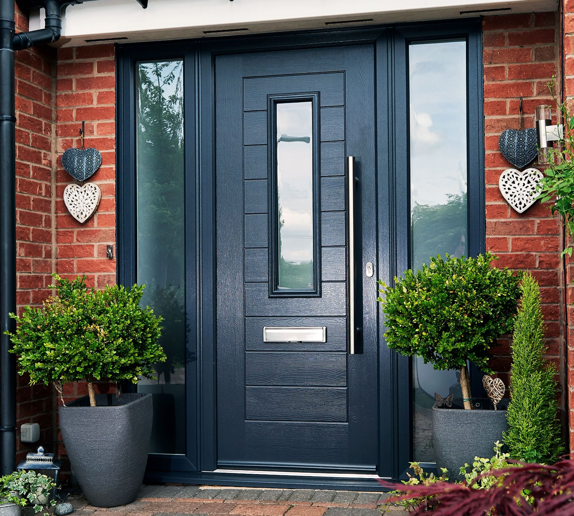 urban-composite-door-prices