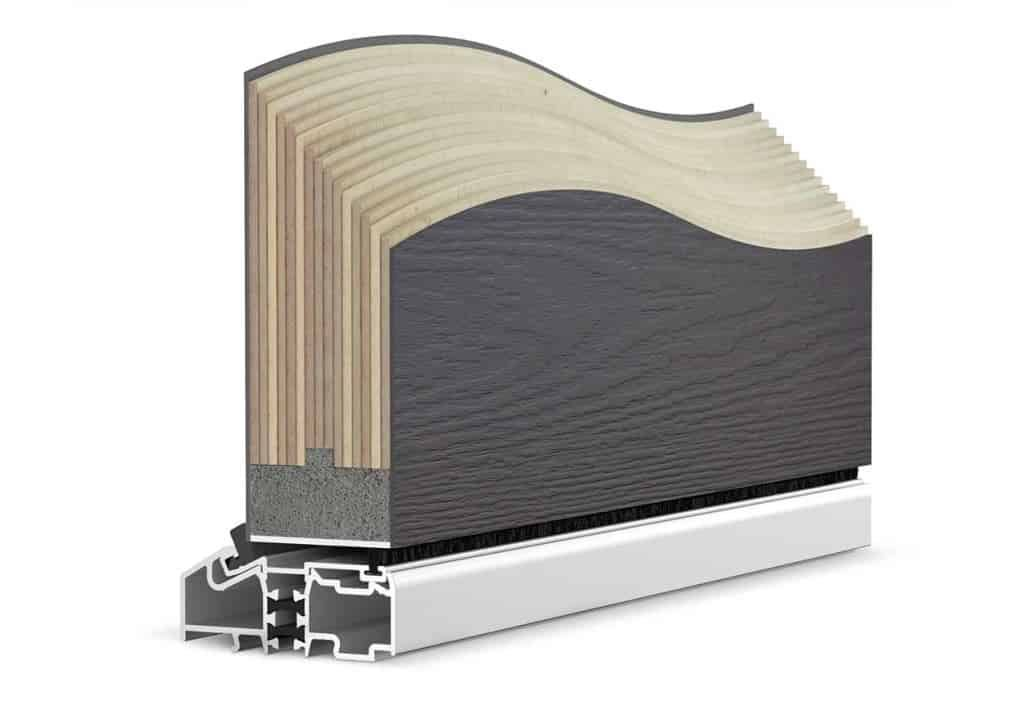 solid-timber-core-1024x702