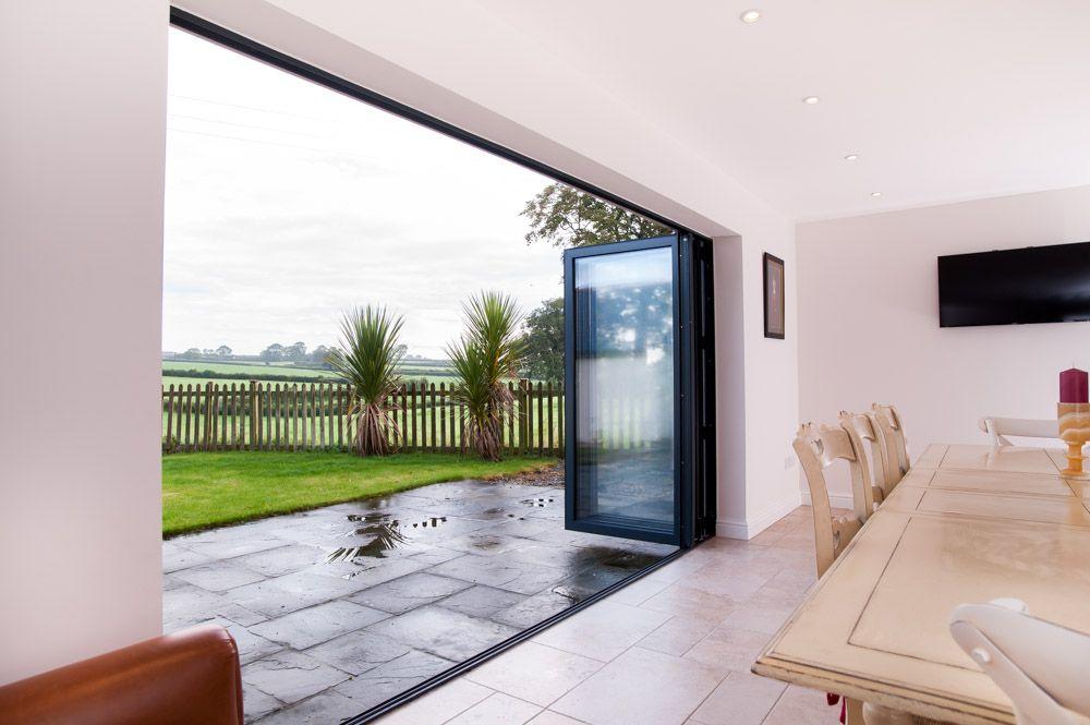 smart-windows-atlas-roofs-6