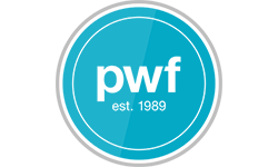 PWF T's & C's