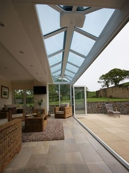 Orangery in Carmarthen2 266 x 355