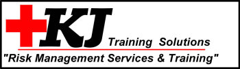 KJ Training Solutions, Motorcycle First Aid, Learn how to a save life,