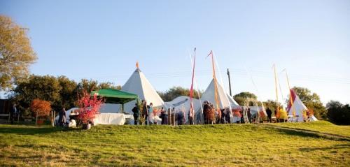 Ceridwen Centre, Biker Friendly, Accommodation, events, Carmarthenshire