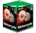 Motorcycle batteries, Hardware Express, High performance,