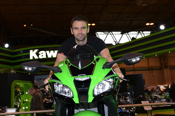 MSS Performance Support William Dunlop for 2016