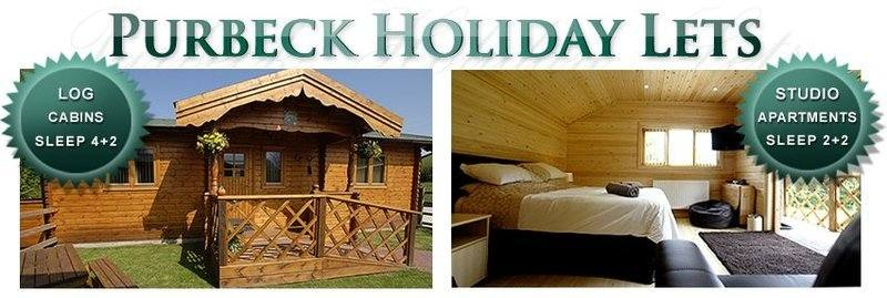 Purbeck Holiday Lets, Biker Friendly, Bath, Somerset