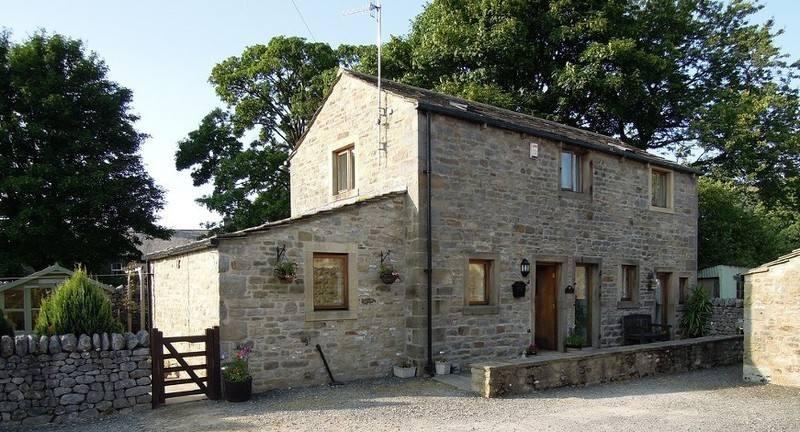 North Barn, Biker Friendly, Hebden, Skipton,North Yorkshire,