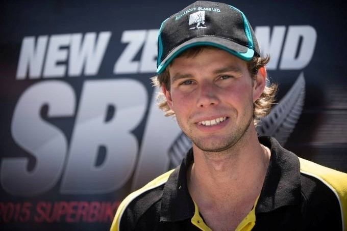 Hoogenboezem joins Gerardo at Agro-On WIL Sport Racedays