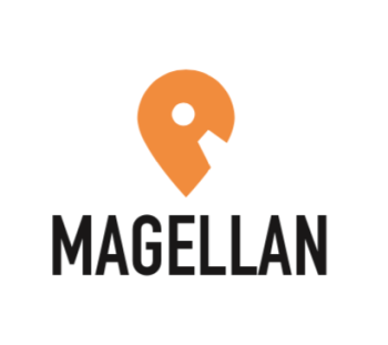 Magellan Motorcycle Tours, France, Germany, Italy, Spain, USA, Americas