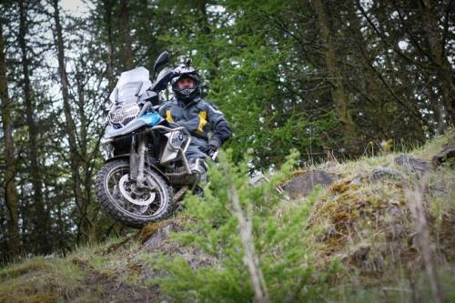 Touratech Travel Event 2016
