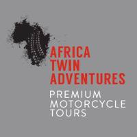 Africa Twin Adventures, exclusive motorcycle tours, South Africa