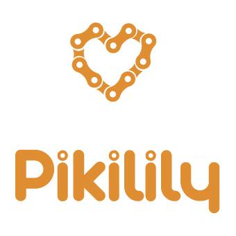 Pikilily - Preserving the lifespan of motorcycles, riders and passengers al