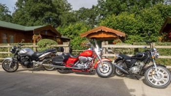 Purbeck Holiday Lets, Bikers welcome, Bath, Somerset