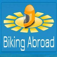 Biking Abroad, Motorbike tours, Valencia, Spain, Costa Blanca, inclusive
