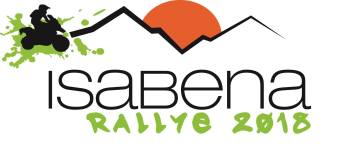Isabena Rallye 2017, Aragon, Spain, BMW