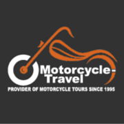 Motorcycle-Travel, Touring, USA, Cuba, Vietnam, Thailand