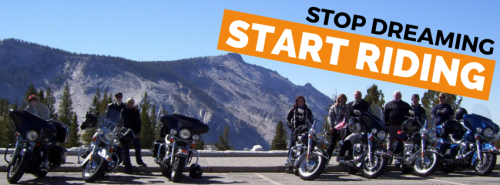 Motorcycle-Travel, Stop Dreaming, Start Riding, worldwide motorbike tours