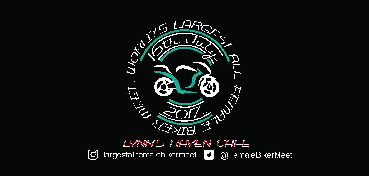 Motorcycle Club Links  Biker Rallies  Events amp Shows