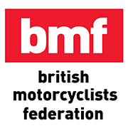 British Motorcyclists Federation is the UKs largest motorcycle membership