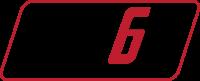 Gaz66 Ltd, motorcycle suspension, set up, servicing