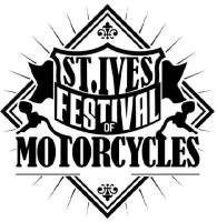 St Ives Festival of Motorcycles