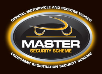 MASTER Security Scheme