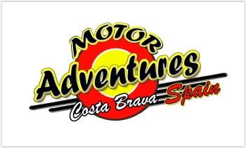 Motorcycle Adventures Costa Brava, Enduro, Motorcycle Tours, MX, Northern S