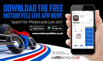 Motorcycle Live - App store, Google Play