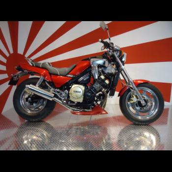 Jap Retro - Japanese Motorcycle restoration, Honda, Kawasaki, Suzuki, Yama